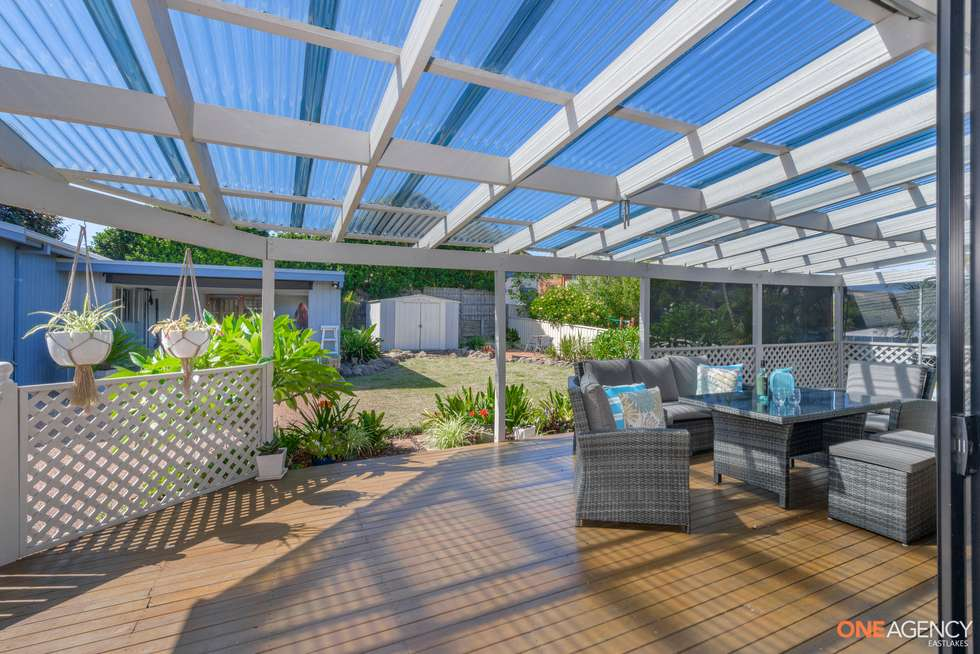 Fourth view of Homely house listing, 44 Northcote Avenue, Swansea Heads NSW 2281