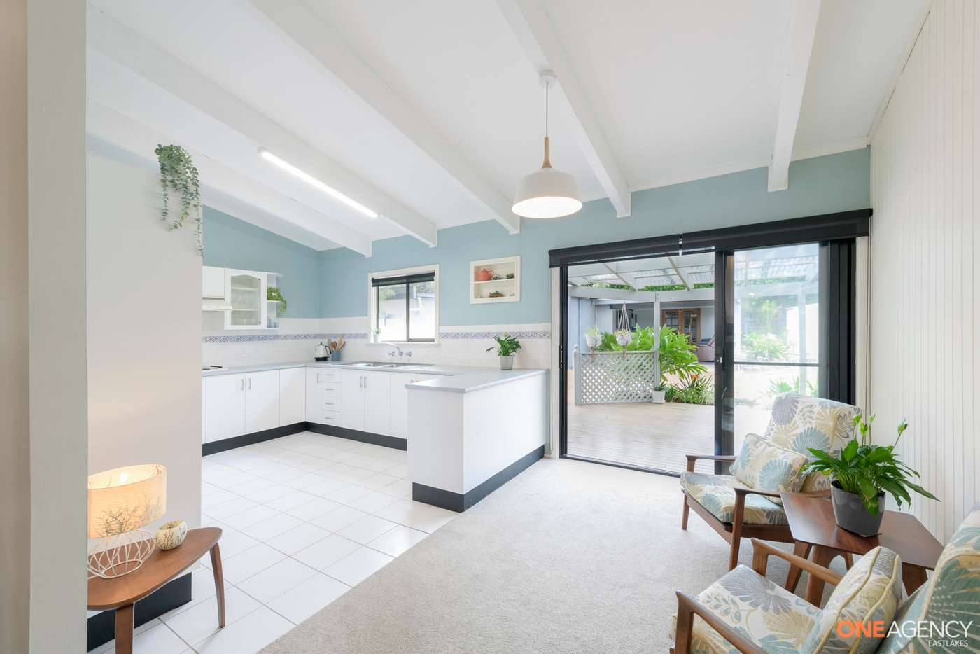 Sixth view of Homely house listing, 44 Northcote Avenue, Swansea Heads NSW 2281
