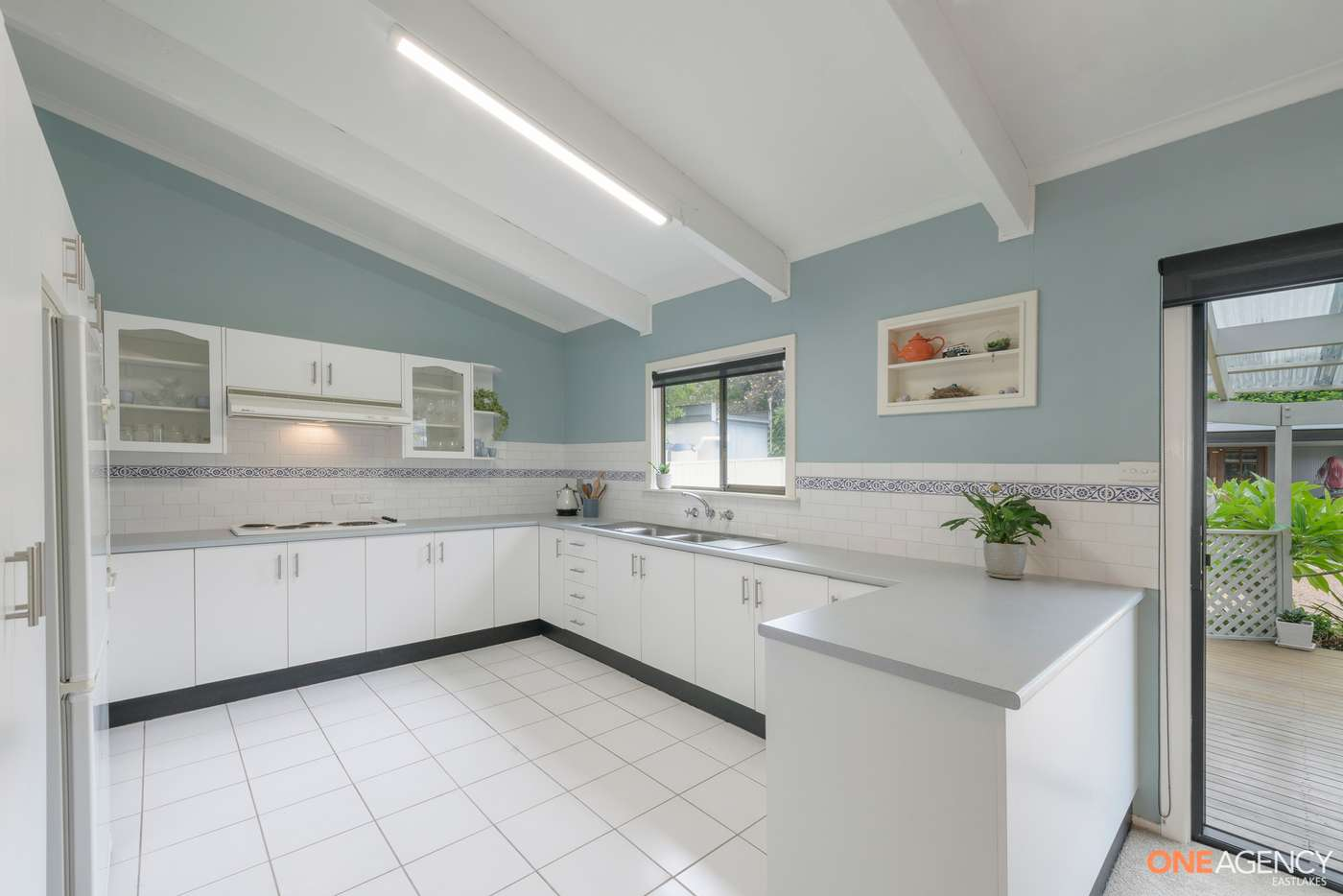 Seventh view of Homely house listing, 44 Northcote Avenue, Swansea Heads NSW 2281