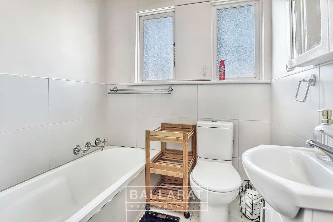 Sixth view of Homely house listing, 18 Spencer Street, Sebastopol VIC 3356