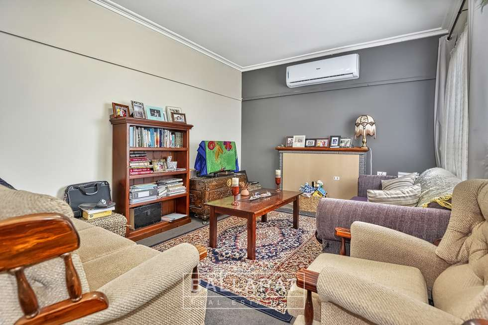 Fourth view of Homely house listing, 54 Birdwood Avenue, Sebastopol VIC 3356