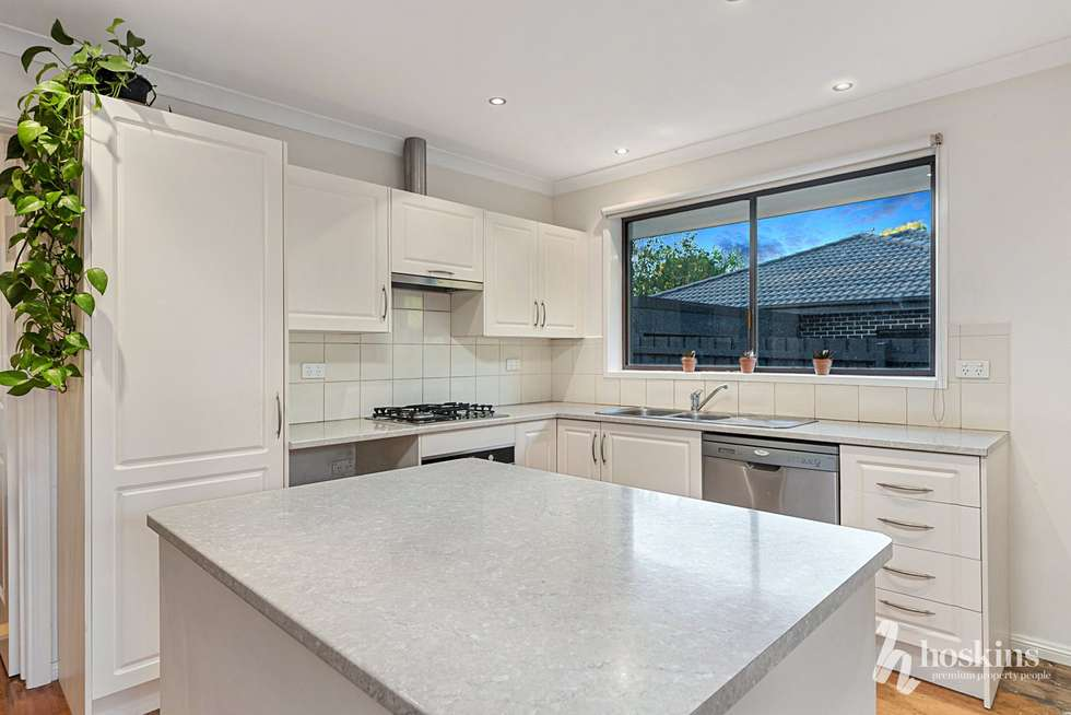 Third view of Homely house listing, 37 Beresford Road, Lilydale VIC 3140