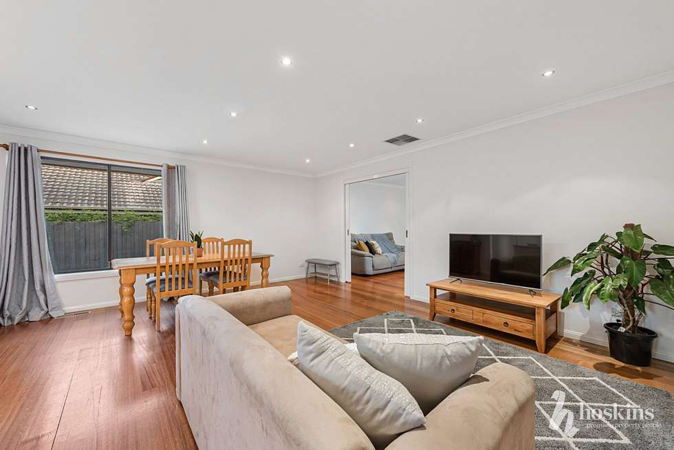 Fourth view of Homely house listing, 37 Beresford Road, Lilydale VIC 3140