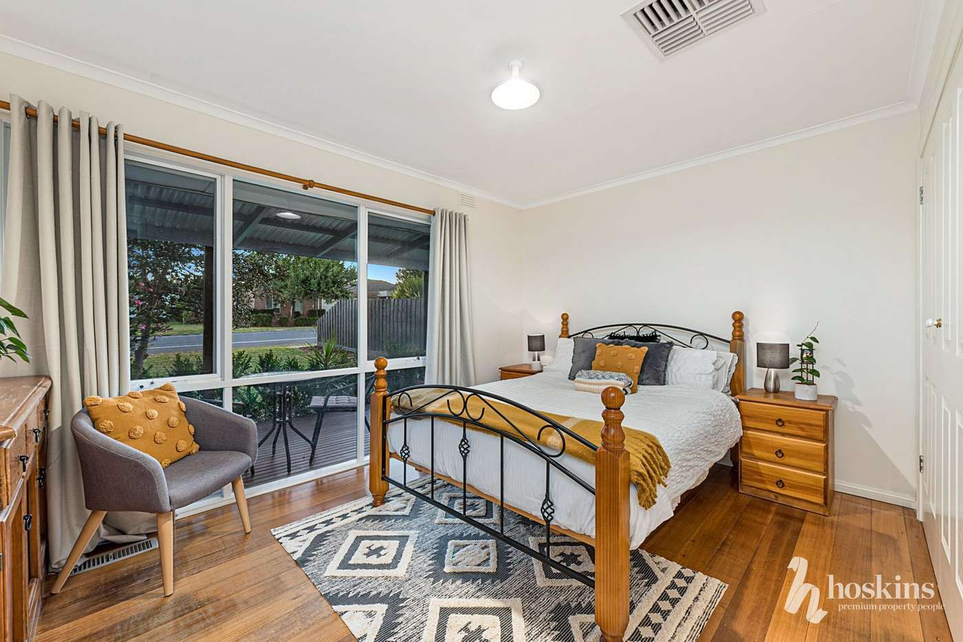 Fifth view of Homely house listing, 37 Beresford Road, Lilydale VIC 3140