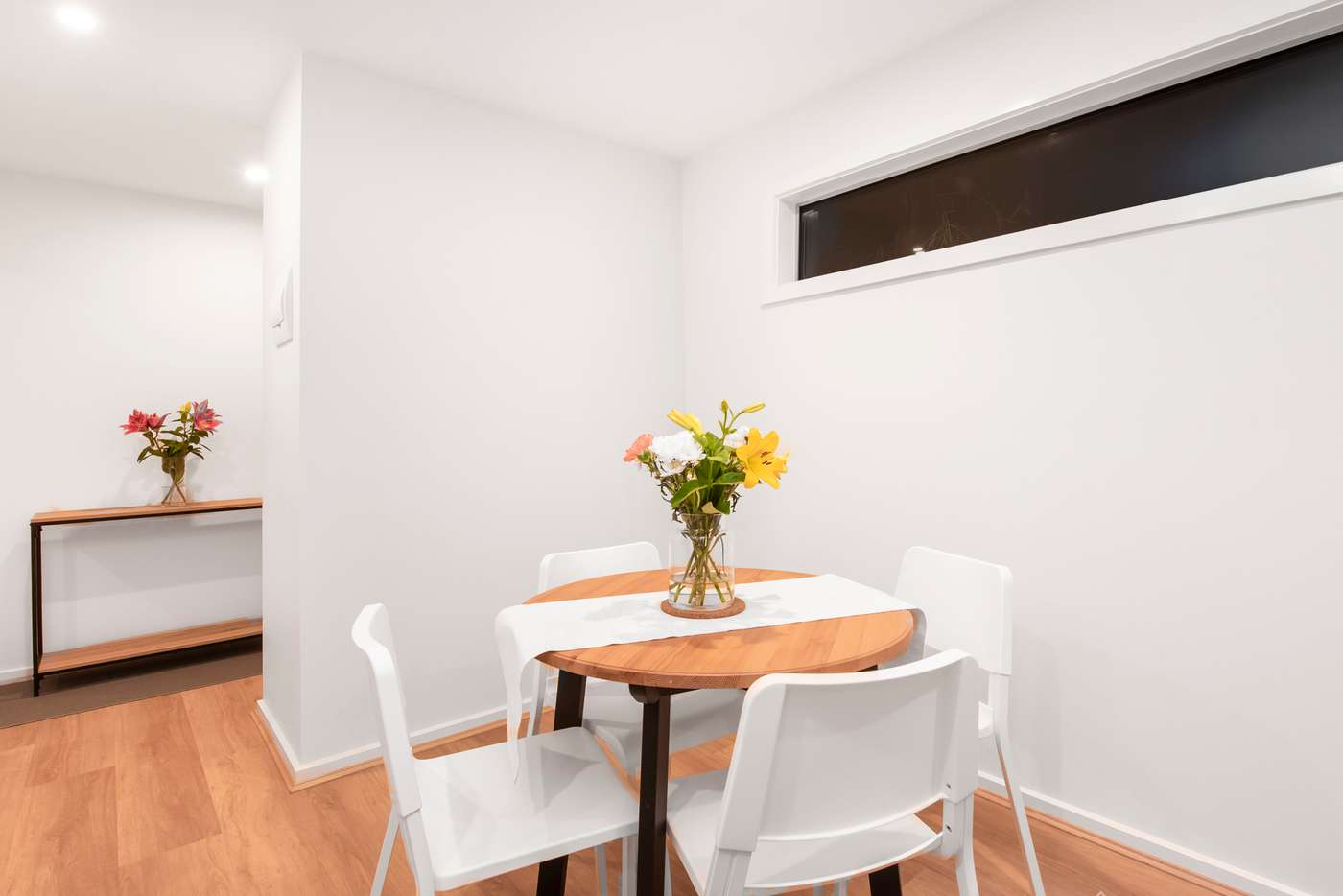 Sixth view of Homely unit listing, 6/363-365 Princes Highway, Noble Park VIC 3174
