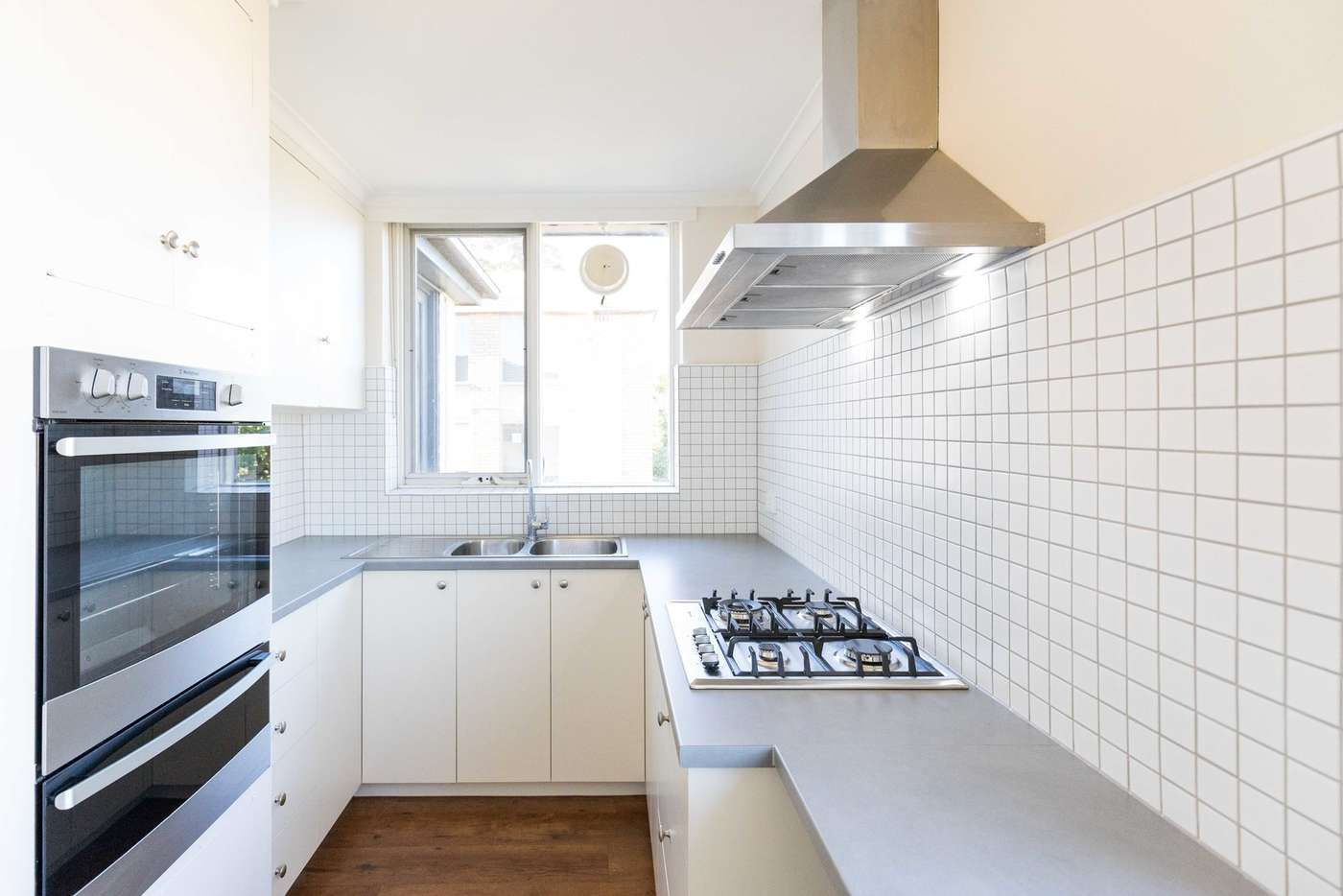Main view of Homely apartment listing, 13/31 Kensington Road, South Yarra VIC 3141