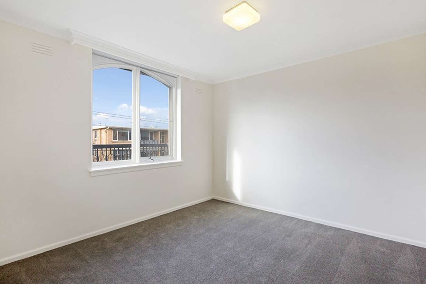 Sixth view of Homely apartment listing, 13/31 Kensington Road, South Yarra VIC 3141