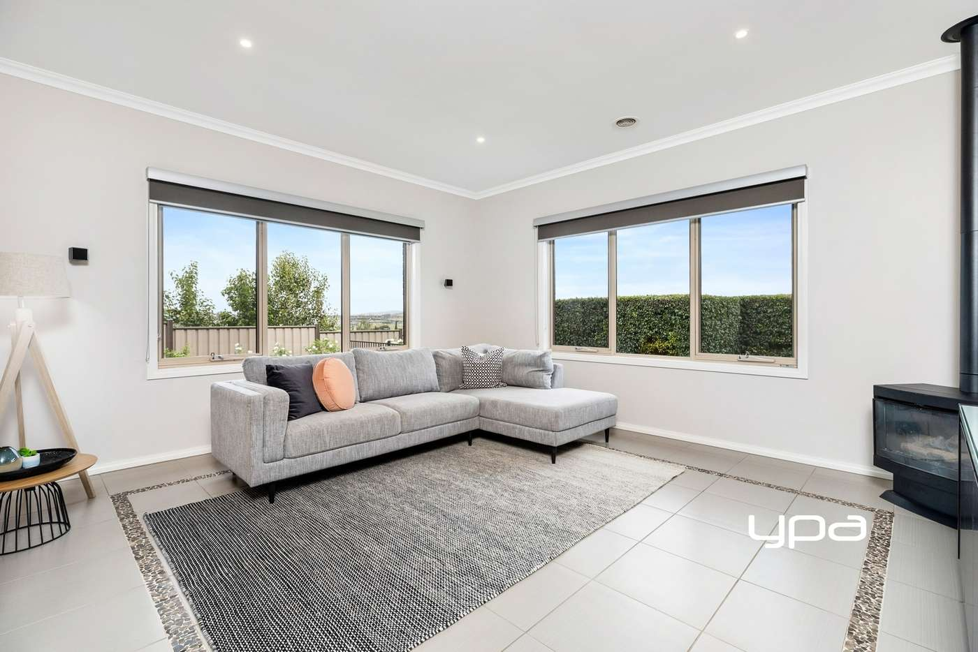 Sixth view of Homely house listing, 8 Waterloo Rise, Sunbury VIC 3429