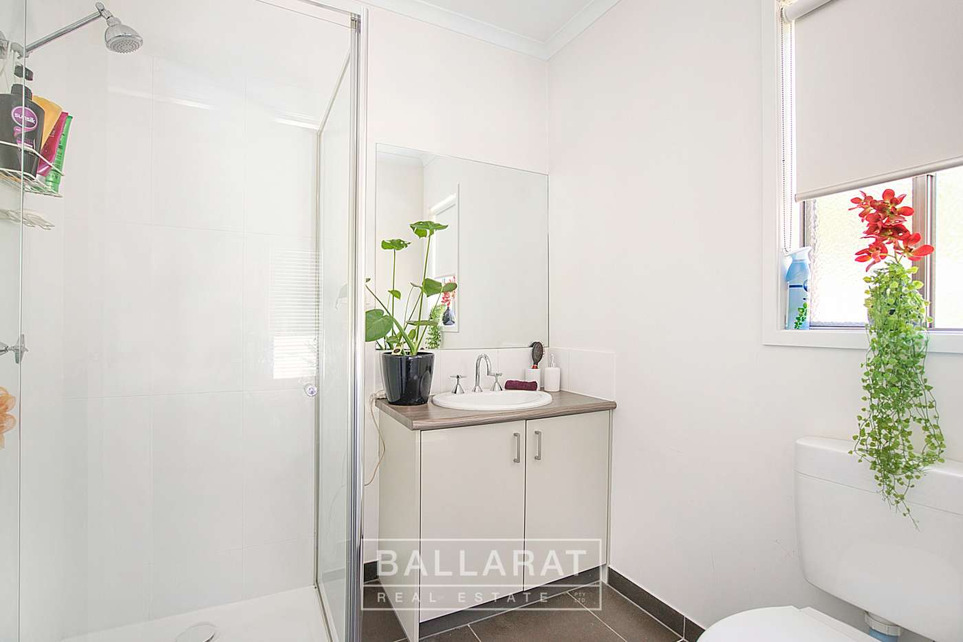 Fifth view of Homely townhouse listing, 12 Ranlea Place, Sebastopol VIC 3356