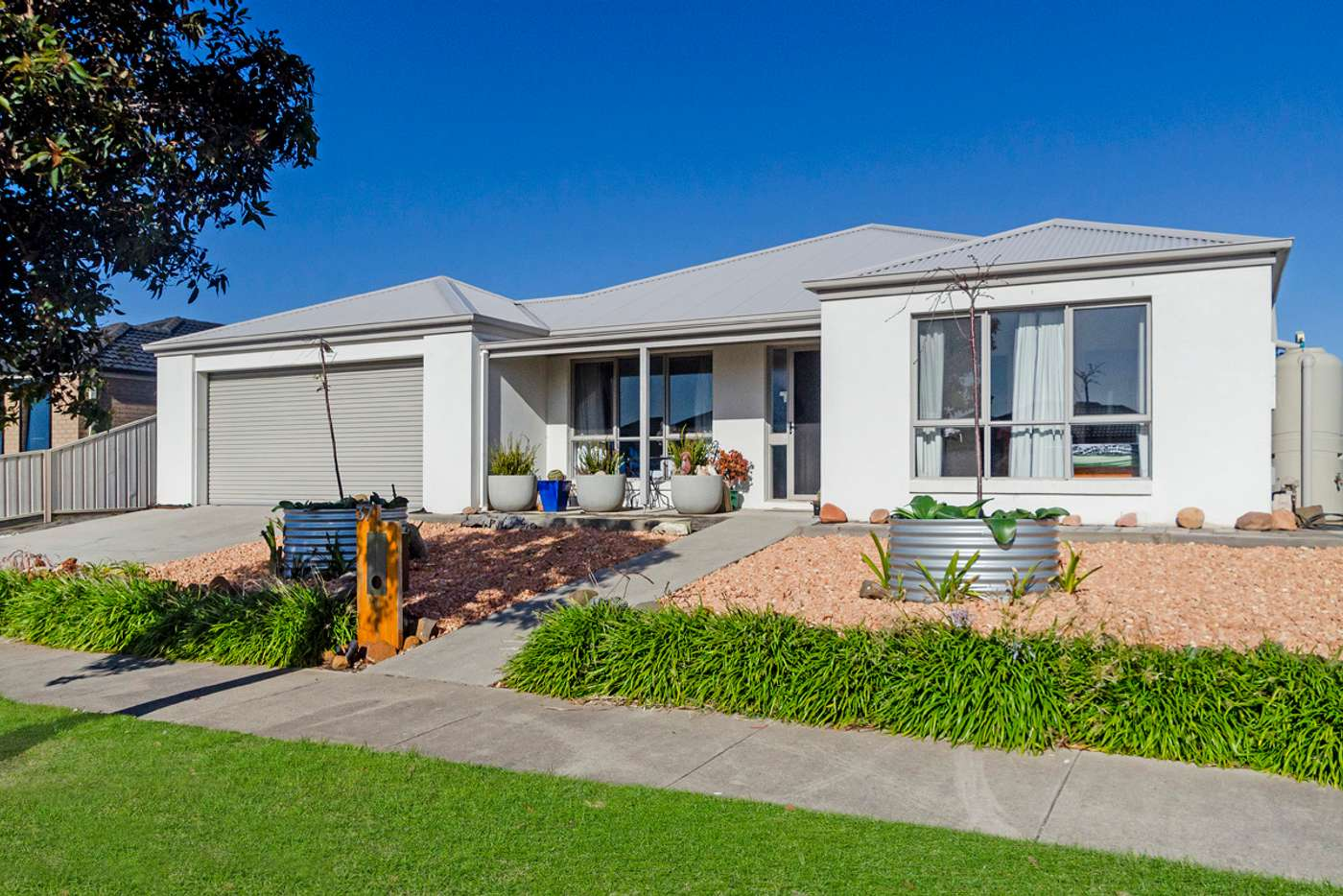 Main view of Homely house listing, 37 Madeira Close, Portland VIC 3305