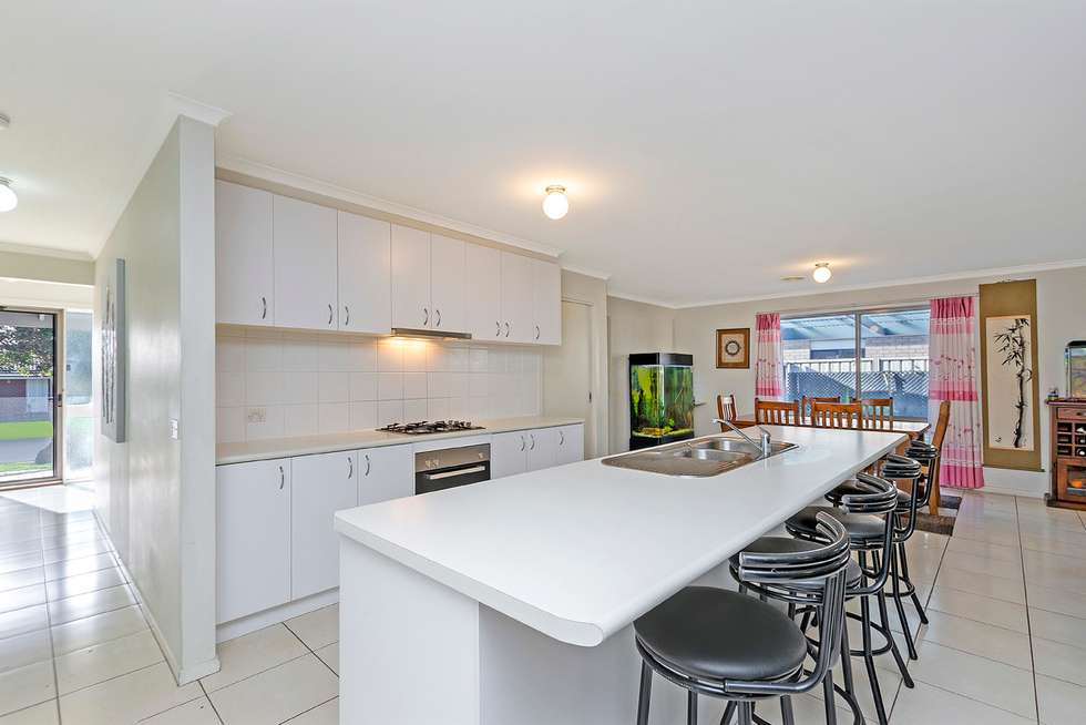 Second view of Homely house listing, 37 Madeira Close, Portland VIC 3305