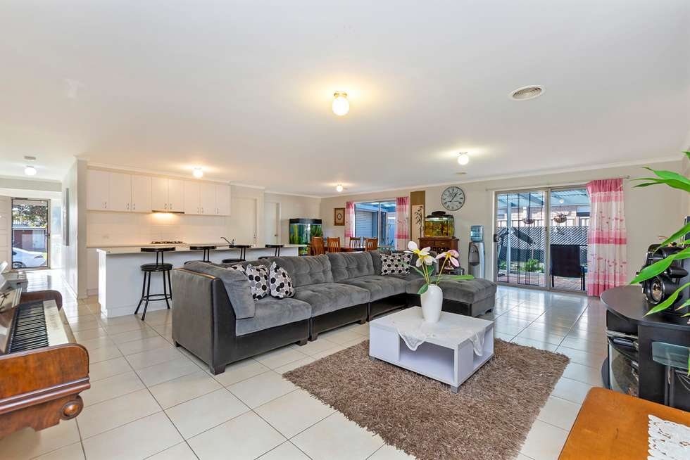 Third view of Homely house listing, 37 Madeira Close, Portland VIC 3305