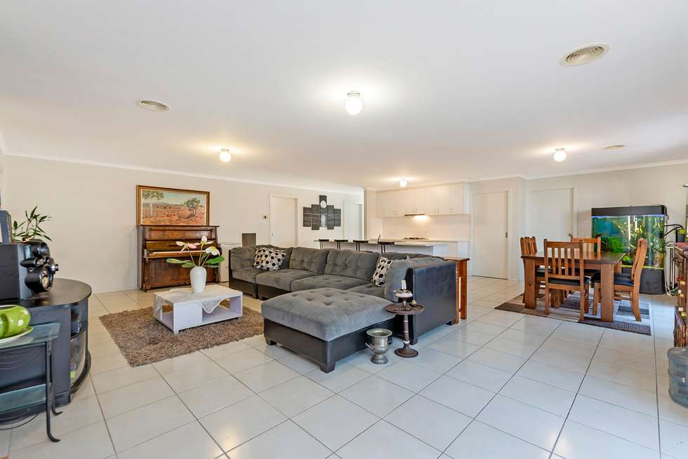 Fourth view of Homely house listing, 37 Madeira Close, Portland VIC 3305