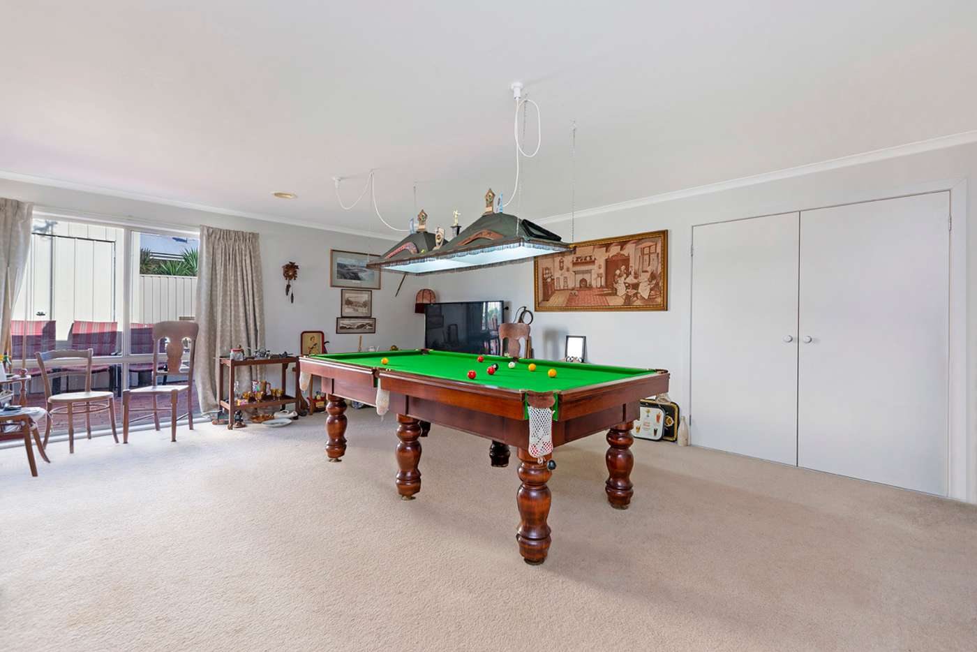 Fifth view of Homely house listing, 37 Madeira Close, Portland VIC 3305