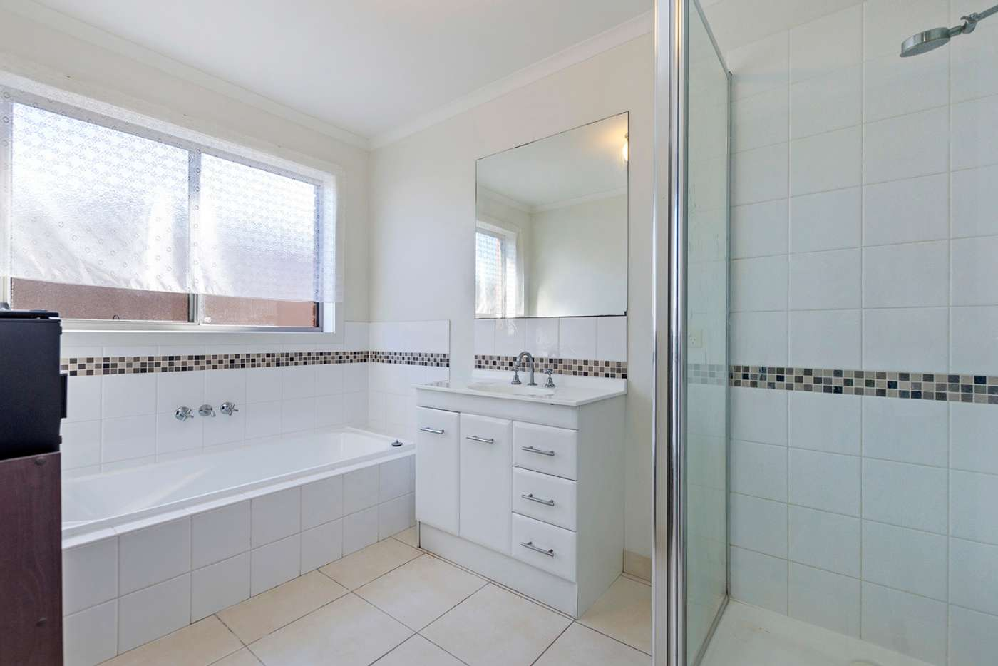 Sixth view of Homely house listing, 37 Madeira Close, Portland VIC 3305