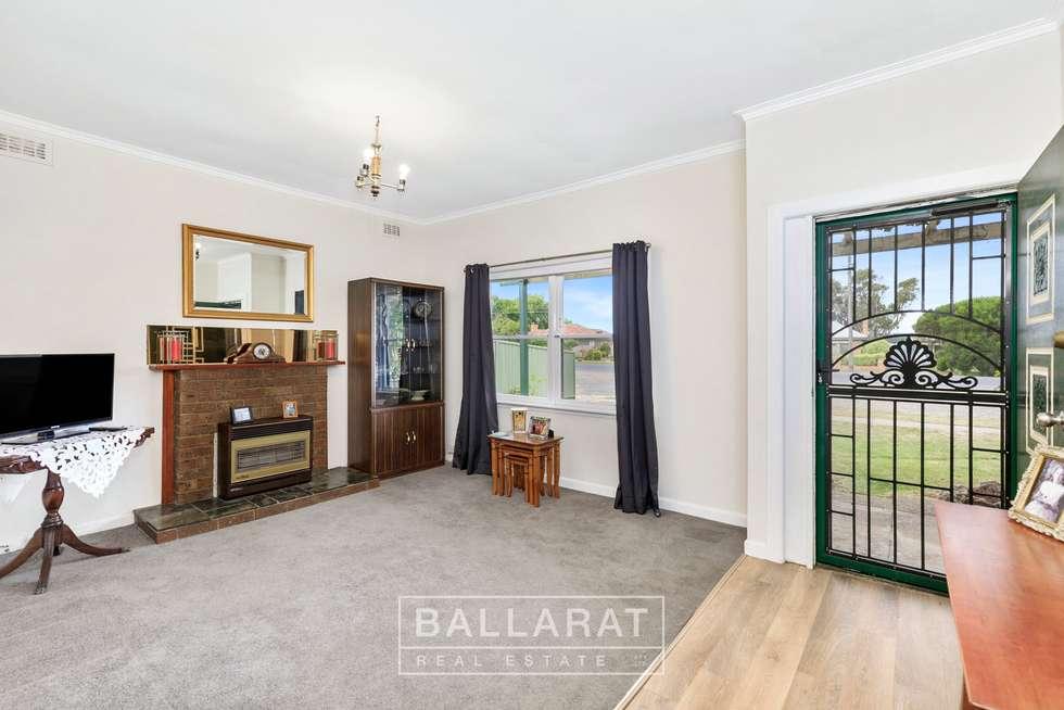 Second view of Homely house listing, 314 Albert Street, Sebastopol VIC 3356