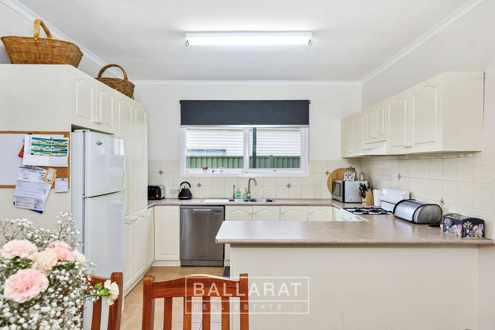 Third view of Homely house listing, 314 Albert Street, Sebastopol VIC 3356