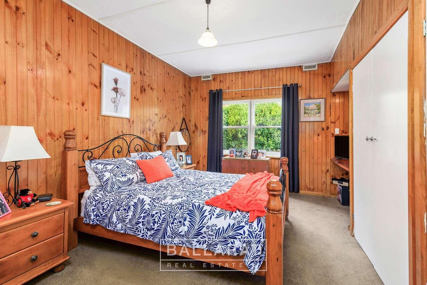 Sixth view of Homely house listing, 314 Albert Street, Sebastopol VIC 3356