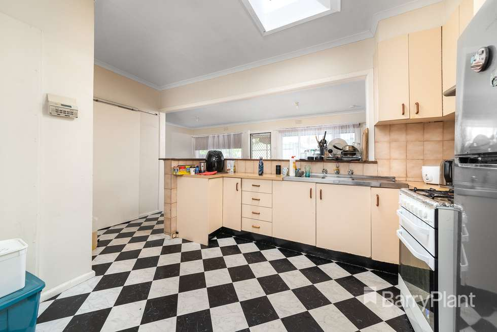 Third view of Homely house listing, 15 Isla Avenue, Glenroy VIC 3046