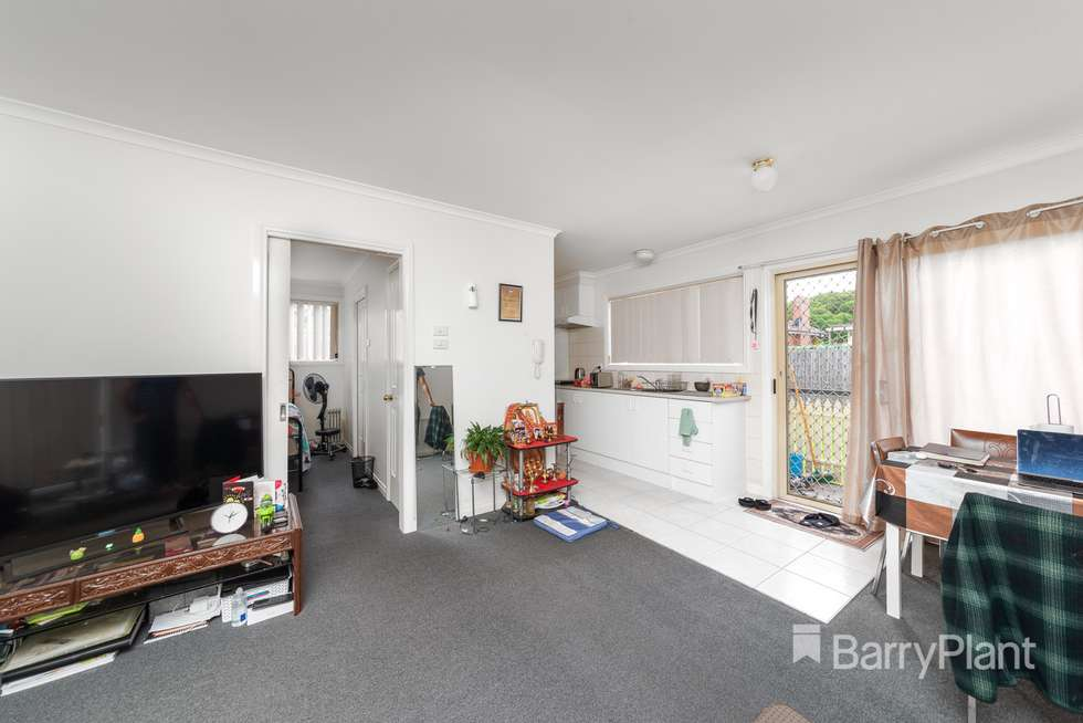 Fourth view of Homely house listing, 15 Isla Avenue, Glenroy VIC 3046