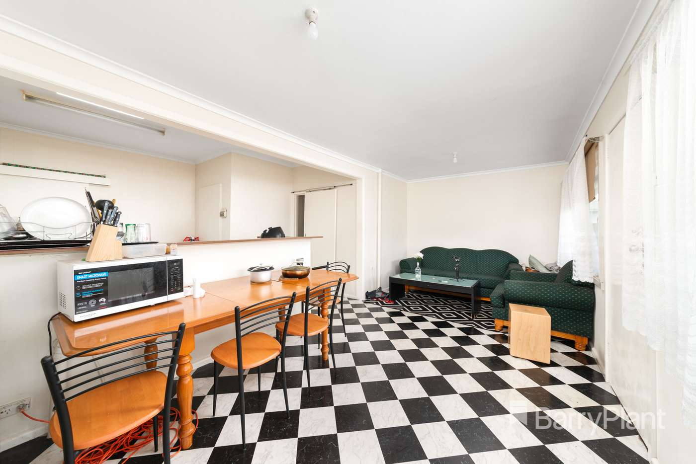 Fifth view of Homely house listing, 15 Isla Avenue, Glenroy VIC 3046