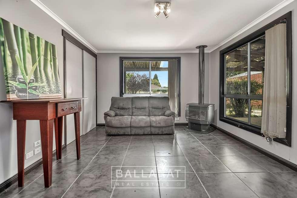 Fourth view of Homely house listing, 74 Albert Street, Sebastopol VIC 3356