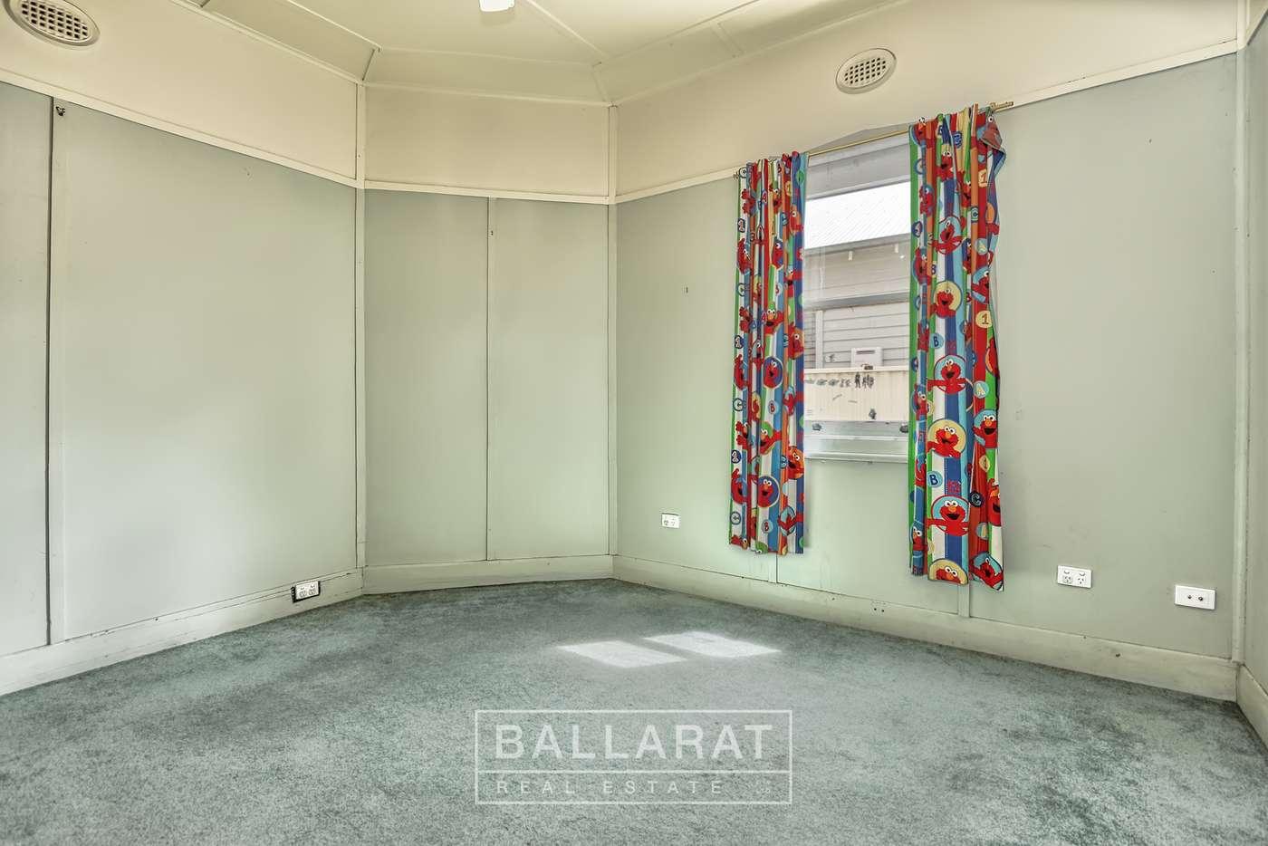 Fifth view of Homely house listing, 74 Albert Street, Sebastopol VIC 3356