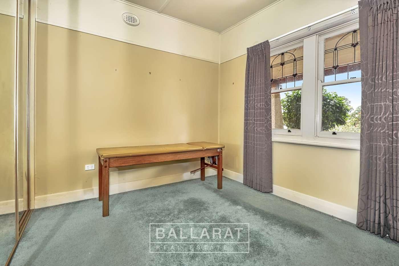 Sixth view of Homely house listing, 74 Albert Street, Sebastopol VIC 3356