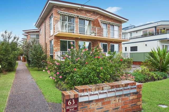 3/63 Brick Wharf Road, Woy Woy NSW 2256
