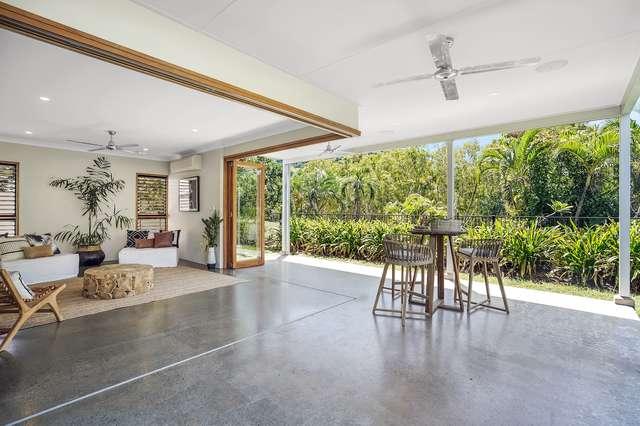 62 Cedar Road, Palm Cove QLD 4879