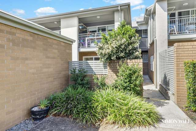 28/75 Abbott Street, Wallsend NSW 2287