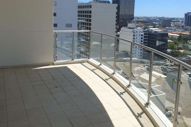 52/229 Adelaide Terrace, Perth WA 6000