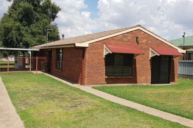 1694 Forest Road, Orange NSW 2800