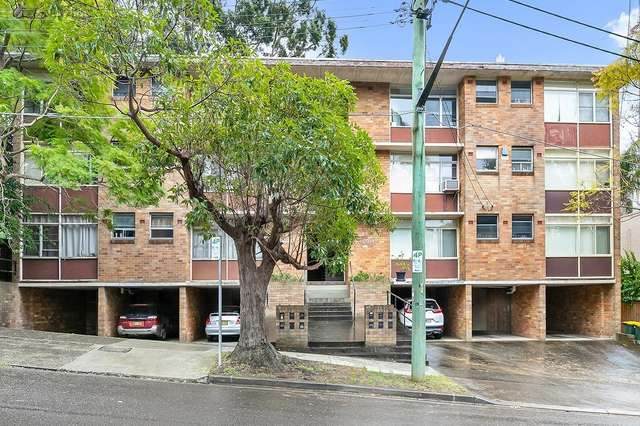 12/1 Eric Road, Artarmon NSW 2064
