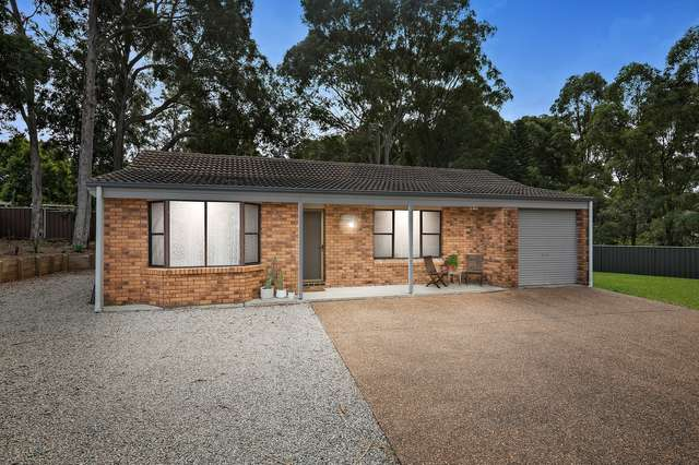 15 Currikee Lane, Maryland NSW 2287