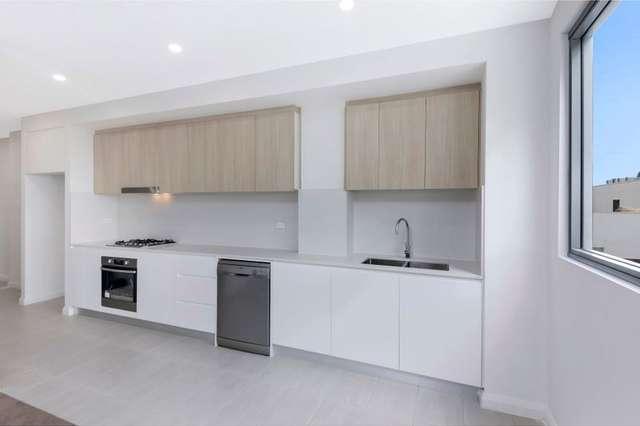 Level 2/204/3-9 Leonard Street, Bankstown NSW 2200