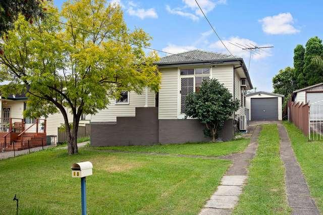 10 Dawn Drive, Seven Hills NSW 2147