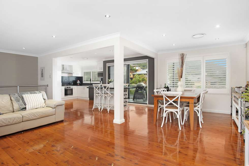 Third view of Homely house listing, 12 Blanchard Crescent, Balgownie NSW 2519