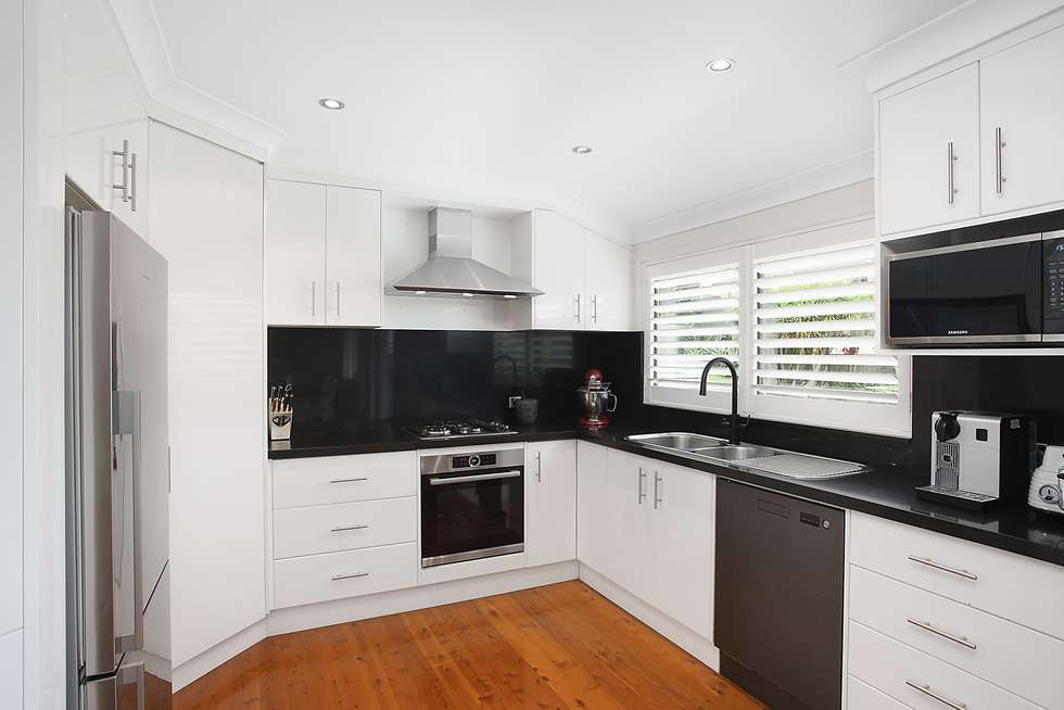 Fourth view of Homely house listing, 12 Blanchard Crescent, Balgownie NSW 2519