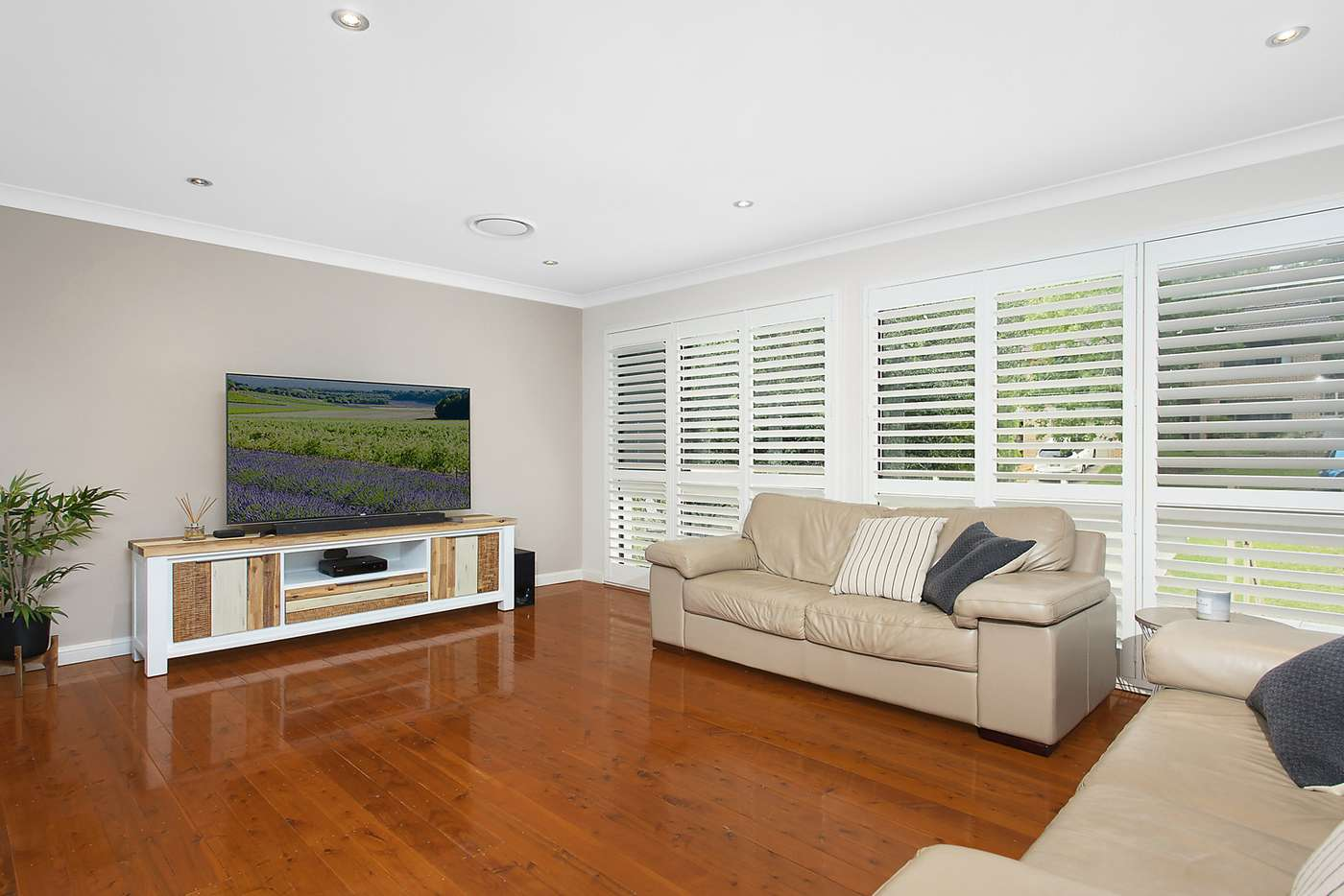 Fifth view of Homely house listing, 12 Blanchard Crescent, Balgownie NSW 2519