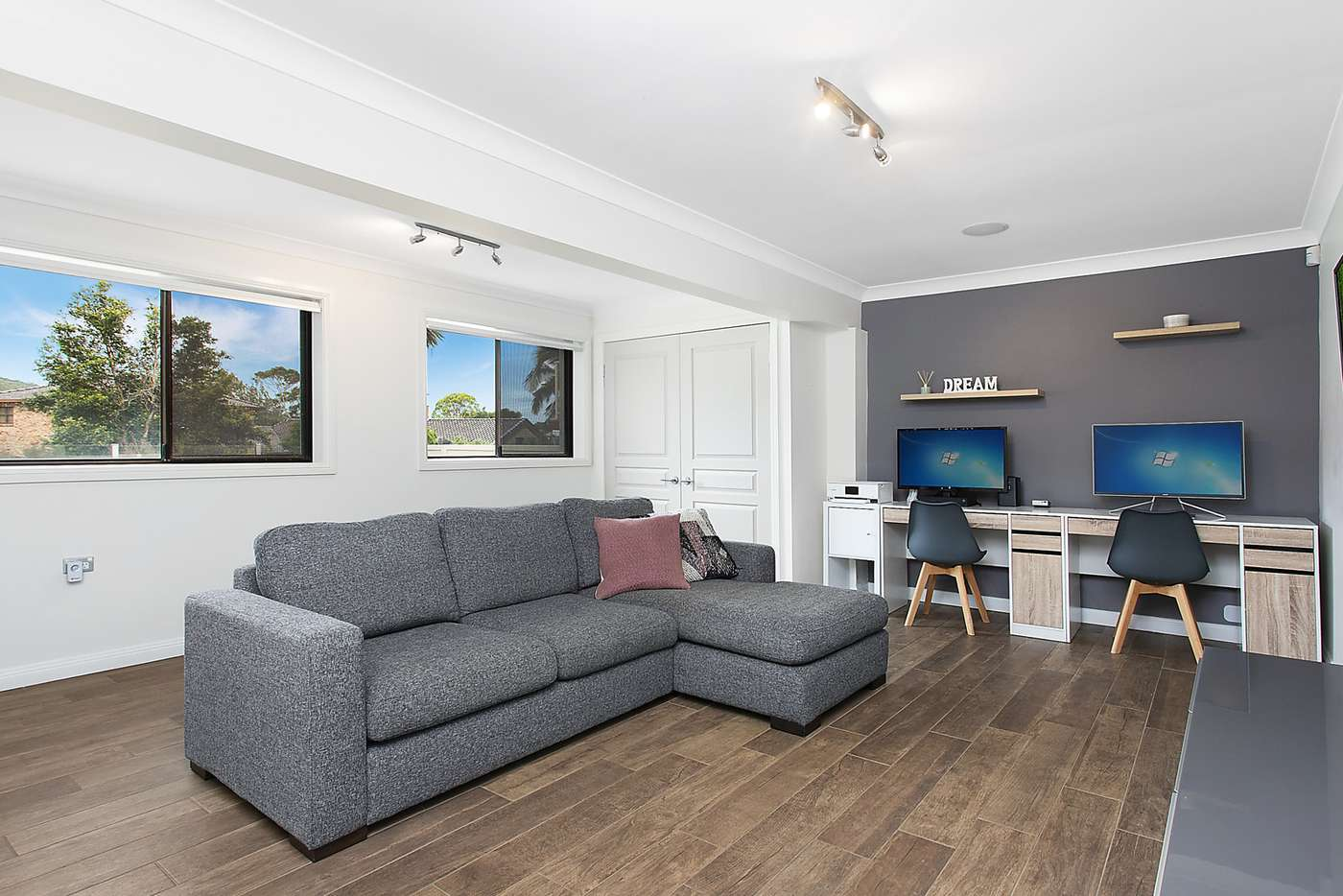 Sixth view of Homely house listing, 12 Blanchard Crescent, Balgownie NSW 2519