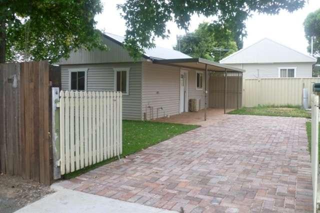 1A Botany Place, Yagoona NSW 2199