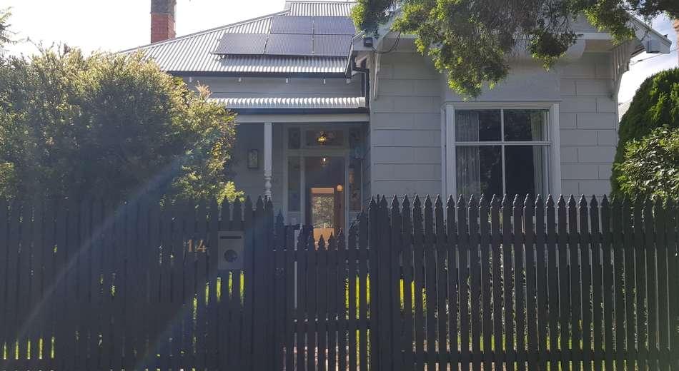 14 Alice Street, Coburg VIC 3058