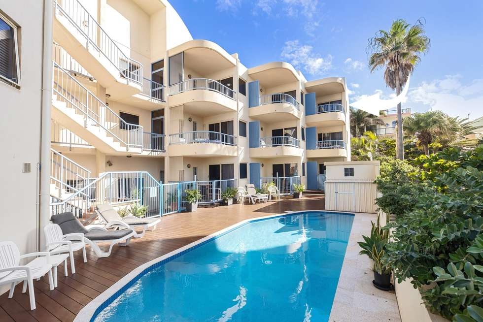 Second view of Homely unit listing, 19/1768 David Low Way, Coolum Beach QLD 4573