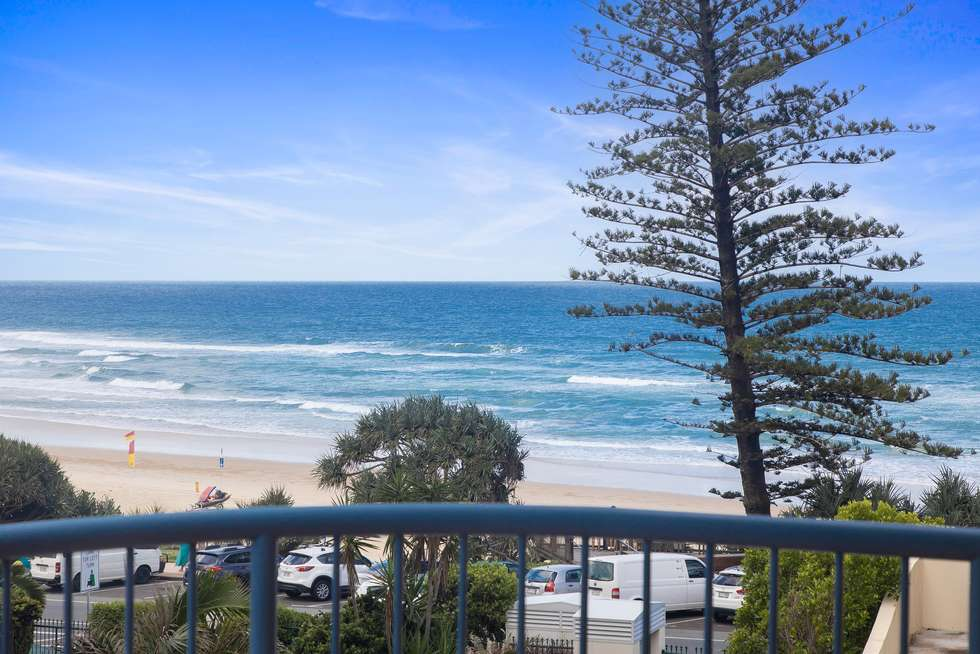 Third view of Homely unit listing, 19/1768 David Low Way, Coolum Beach QLD 4573