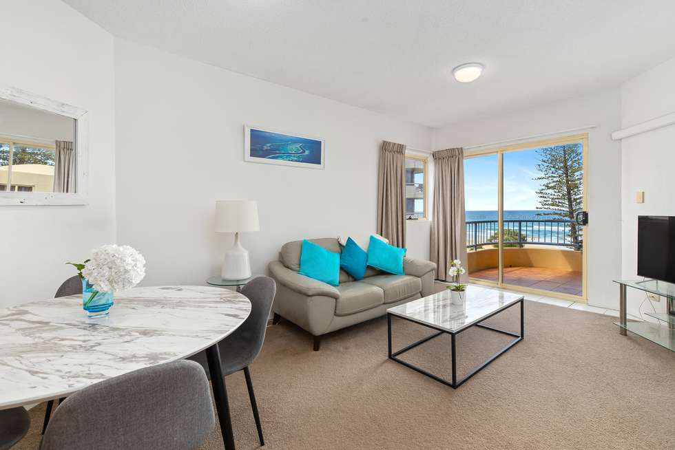Fourth view of Homely unit listing, 19/1768 David Low Way, Coolum Beach QLD 4573