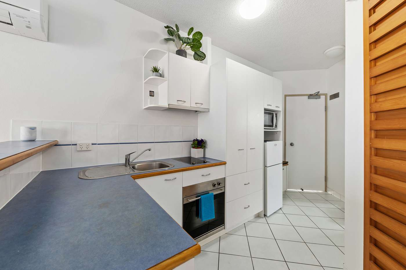 Fifth view of Homely unit listing, 19/1768 David Low Way, Coolum Beach QLD 4573