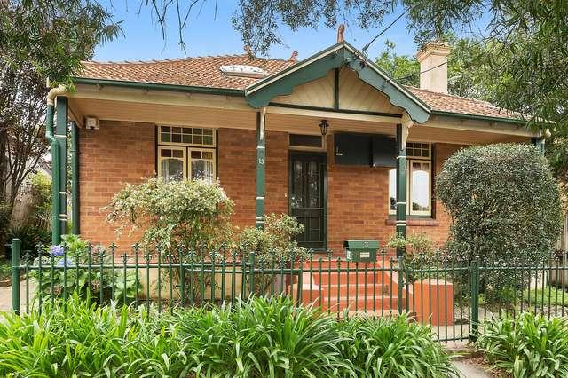 13 Palmer Street, Artarmon NSW 2064