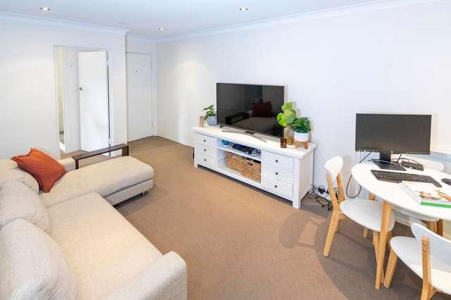 12/46 Wyndora Avenue, Freshwater NSW 2096
