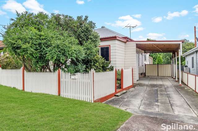 4 Douglas Street, Wallsend NSW 2287